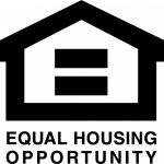kisspng-fair-housing-act-logo-office-of-fair-housing-and-e-equal-opportunity-housing-logo-5b5981ce1d4f78.7671458815325925901201