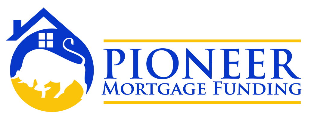 Pioneer Mortgage Funding